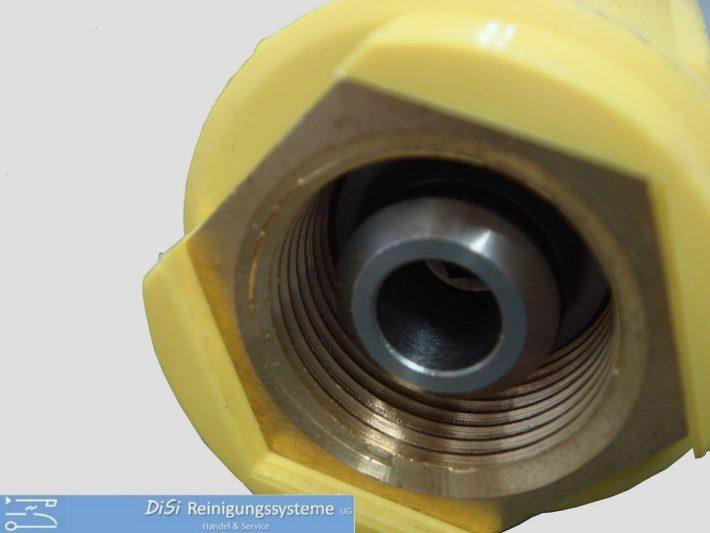 Hochdruck-Schlauch-M22