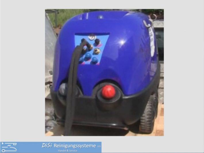 Trockendampfstrahler-ST4000-Vapor-Mazzoni