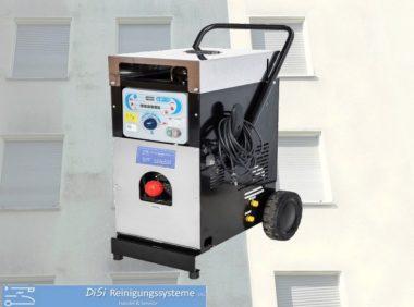 Fassadenreinigung-Hotbox-mobil-Heißwasser