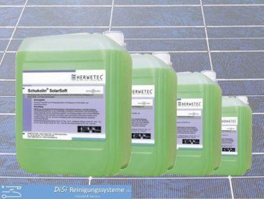 Solarsoft