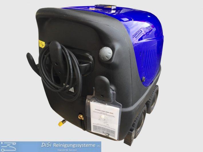 Thermische-Unkrautvernichtung-Dampfstrahler-PH3025