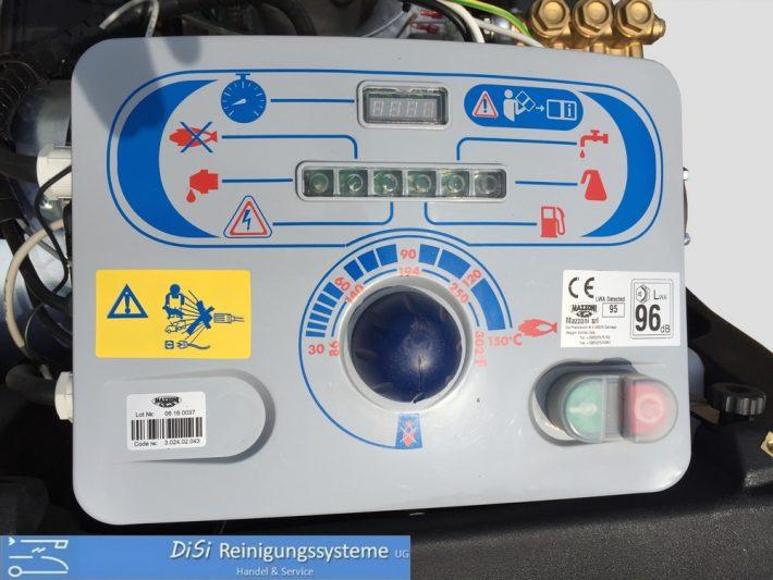 Thermetische-Unkrautbekämpfung-Hochdruckreiniger-Hotbox