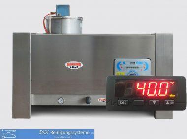 Hochdruckreiniger-Heißwasser-WSF-Serie-Mazzoni
