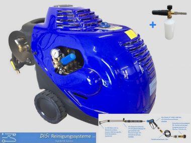 Hochdruckreiniger-Heißwasser-MH-Serie-Mazzoni