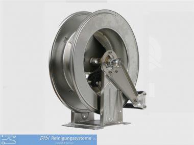 Schlauchaufroller-Automatisch-VA-offen