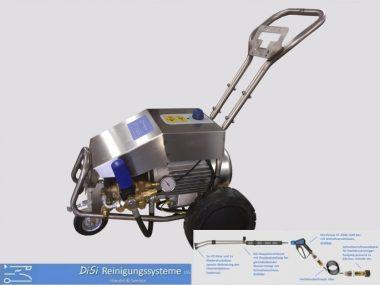 Hochdruckreiniger-Kaltwasser-KX-Serie-Mazzoni