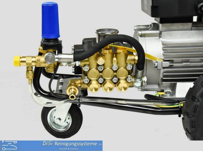 Hochdruckreiniger-Kaltwasser-KC-Serie-Mazzoni